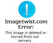 Noemi Alan hot striptease argentina